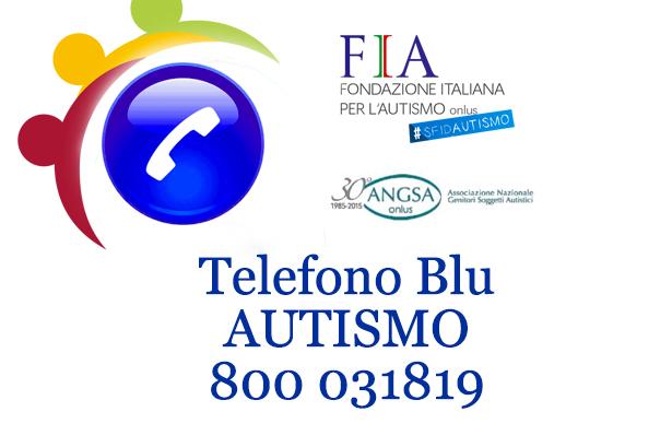 Fia fondazione italiana per l autismo presenta il telefono for Camera dei deputati rassegna stampa
